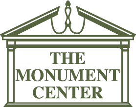 The Monument Center